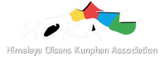 Association Himalaya Oisans Kunphan Association